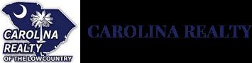 Carolina Realty